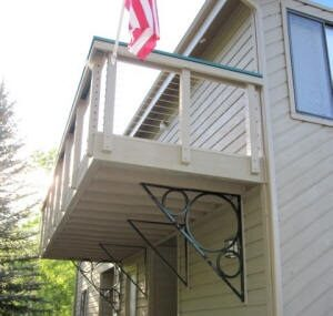 Do It Right Handyman Services LLC